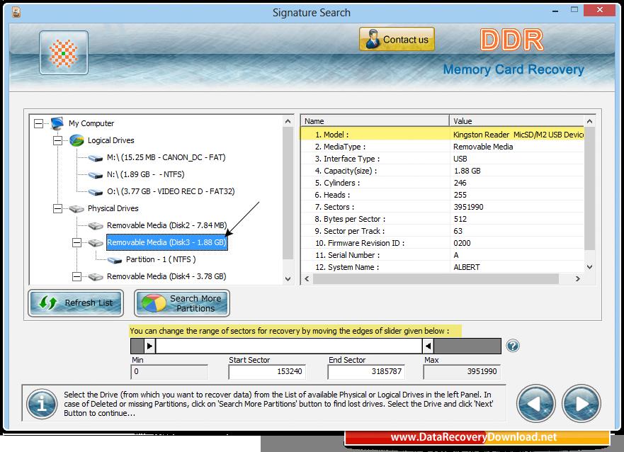 download Featurebasierte Integration